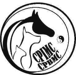 CPIMC